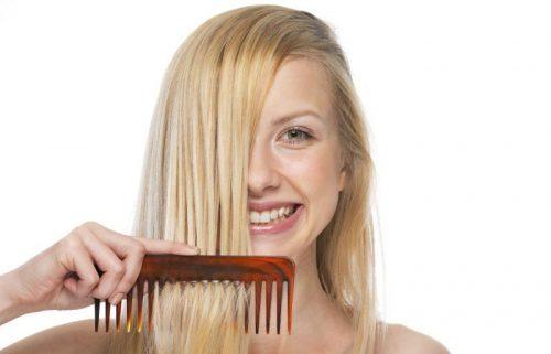 Tarif des services coiffure Coiffdom coiffure à domicile