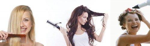 Coiffdom, coiffure à domicile secteur Béthune Noeux-Les-Mines Lens
